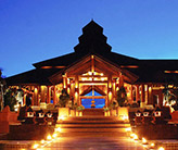 aureum-palace-hotel