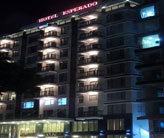 hotel-esperado