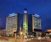 hotel-yangon
