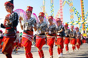 kachin_manaw_festival